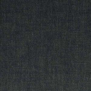 S4006 Dusk Greenhouse Fabric