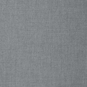 S4007 Sky Greenhouse Fabric