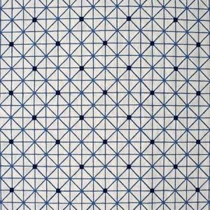 S4008 Porcelain Greenhouse Fabric