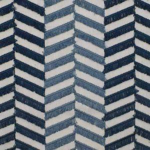 S4009 Ceramic Greenhouse Fabric