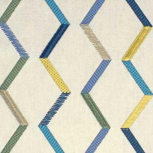 S4011 Island Greenhouse Fabric