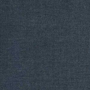S4012 Blue Greenhouse Fabric
