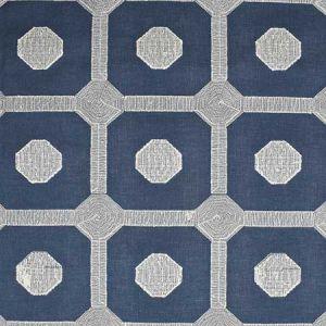 S4013 Denim Greenhouse Fabric