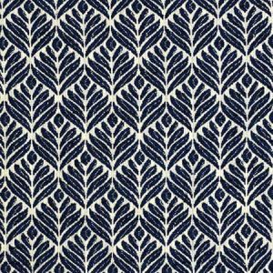 S4016 Denim Greenhouse Fabric