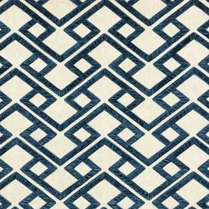 S4017 Bristol Greenhouse Fabric