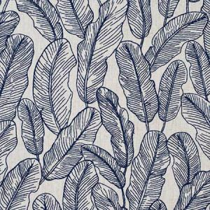 S4018 Denim Greenhouse Fabric