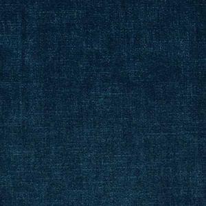 S4019 Galaxy Blue Greenhouse Fabric