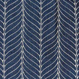 S4020 Denim Greenhouse Fabric