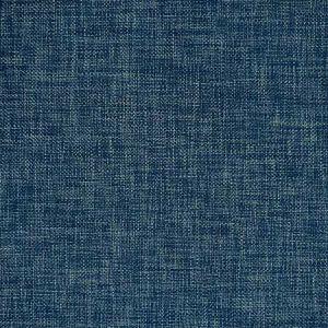 S4022 Porcelain Greenhouse Fabric