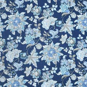 S4023 Blueberry Greenhouse Fabric