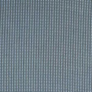S4025 Indigo Greenhouse Fabric