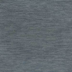 S4028 Horizon Greenhouse Fabric