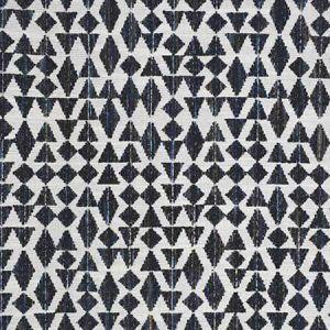 S4034 Indigo Greenhouse Fabric