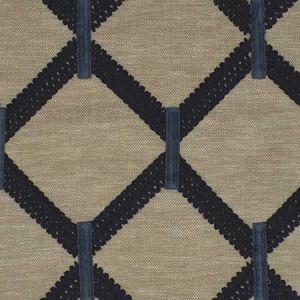 S4036 Nautical Greenhouse Fabric