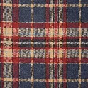 S4040 Bristol Greenhouse Fabric