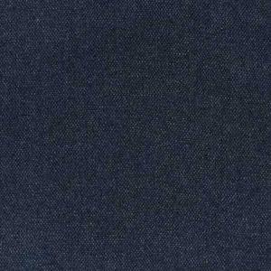S4041 Ocean Greenhouse Fabric