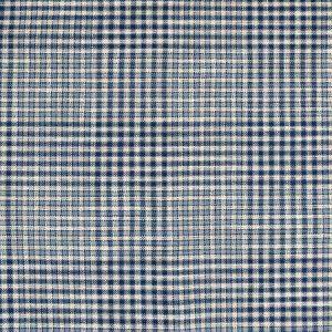S4043 Atlantic Greenhouse Fabric