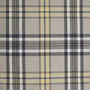 S4044 Putty Greenhouse Fabric