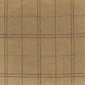 S4066 Harvest Greenhouse Fabric