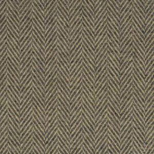 S4068 Flannel Greenhouse Fabric