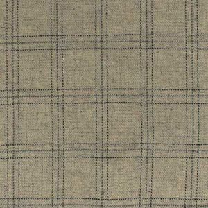 S4069 Stone Greenhouse Fabric