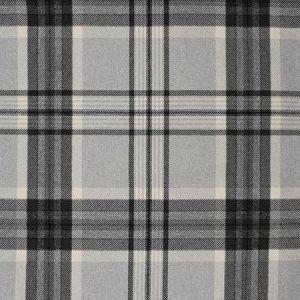 S4072 Pumice Greenhouse Fabric