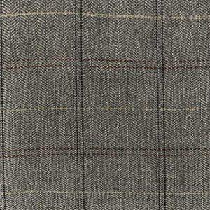 S4073 Stone Greenhouse Fabric