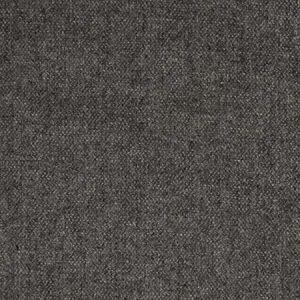 S4074 Steel Greenhouse Fabric