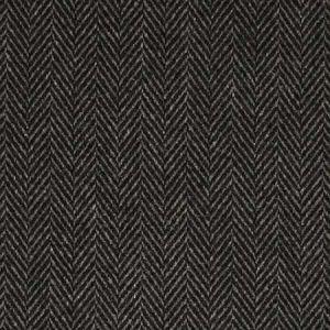 S4075 Shadow Greenhouse Fabric