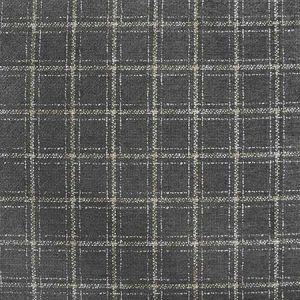 S4076 Shale Greenhouse Fabric