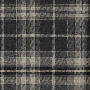 S4078 Charcoal Greenhouse Fabric
