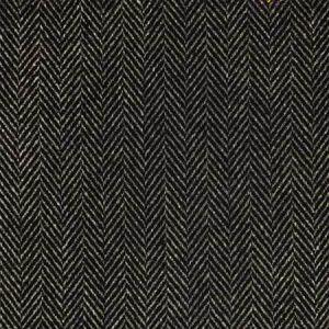 S4079 Iron Greenhouse Fabric