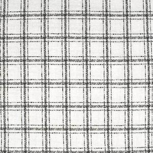 S4080 Domino Greenhouse Fabric