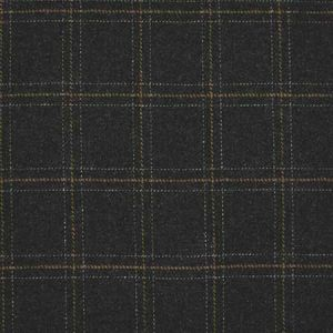 S4082 Charcoal Greenhouse Fabric