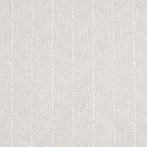 SAILORS SALUTE Fog Carole Fabric