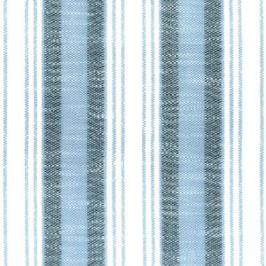 SAMSON 1 DENIM Stout Fabric