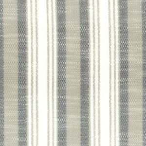 SAMSON 2 Flax Stout Fabric