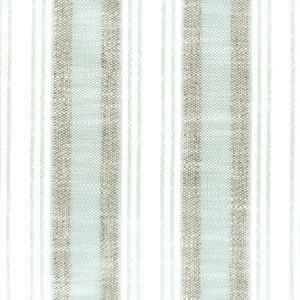 SAMSON 3 Seacrest Stout Fabric
