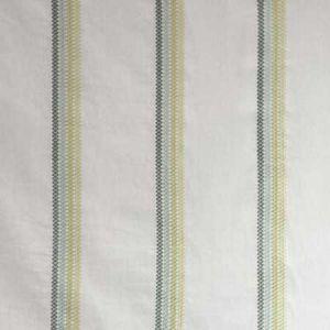 33743-335 SASHIKO Verdigris Kravet Fabric
