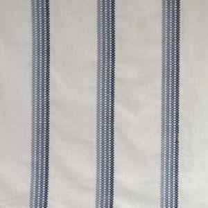 33743-5 SASHIKO Royal Kravet Fabric