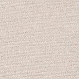 SC 0001 27248 DAPPER FLANNEL Eggshell Scalamandre Fabric