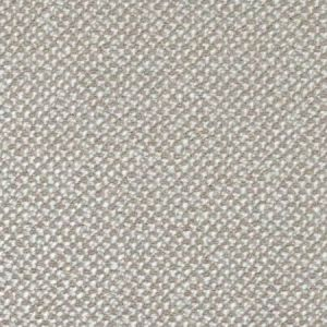 SC 0001 27249 CITY TWEED Toasted Oat Scalamandre Fabric