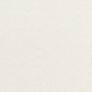 SC 000127227 27227-001 FRESCO BRUSHED COTTON Birch Scalamandre Fabric