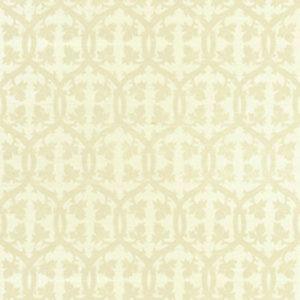 SC 0001WP88379 WP88379-001 FALK MANOR HOUSE SISAL Ecru Scalamandre Wallpaper