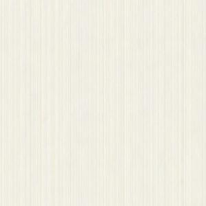 WP88421-001 ARCHEA RIB STRIPE Light Beige Scalamandre Wallpaper