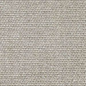 SC 0002 27247 BOSS BOUCLE Flax Scalamandre Fabric