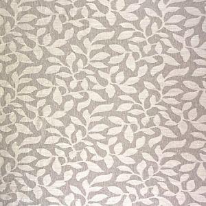 27042-002 ARBRE LINEN SHEER Flax Scalamandre Fabric