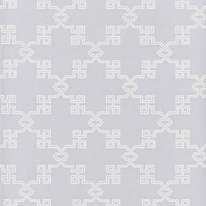 SC 0002WP88373 WP88373-002 SUZHOU LATTICE Lavender Scalamandre Wallpaper