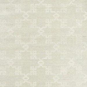 SC 0002WP88374 WP88374-002 SUZHOU LATTICE SISAL Haze Scalamandre Wallpaper