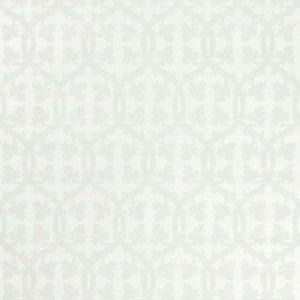 SC 0002WP88379 WP88379-002 FALK MANOR HOUSE SISAL Pearl Scalamandre Wallpaper